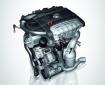 Awarie silników Volkswagena 1.4TSI